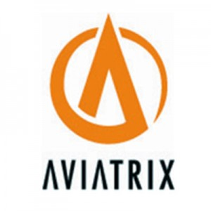 Aviatrix acquires Erickson Air-Crane's UH-1 parts inventory