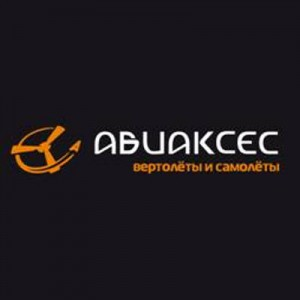 Aviaxess expands to Moscow