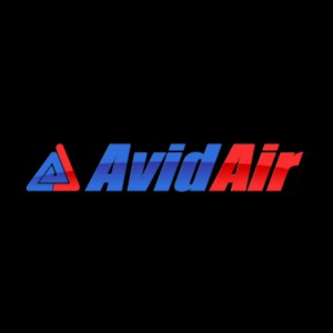 AvidAir receives FAA approval for new carbonfibre composite lining for RR250-C20/B compressor cases