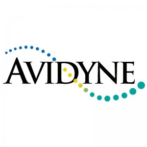 Avidyne Extends Helicopter Market Reach of EX600 MFD with Addition of RDR-1400 Radar and HTAWS Interfaces