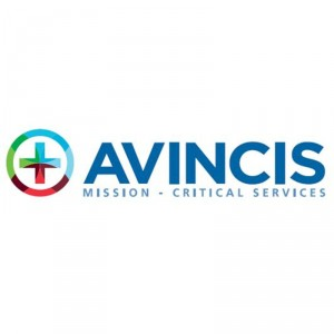 Avincis appoints CEO Latin America