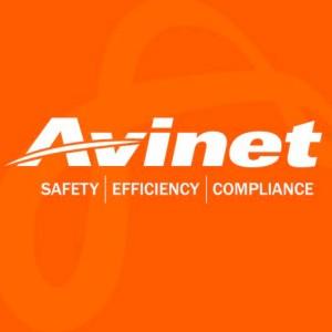 Avinet simplifies FAA requirements at AMTC
