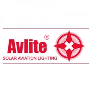 Avlite donates helipad lighting to RACQ