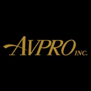 Avpro sales at  HAI Heli-Expo 2015