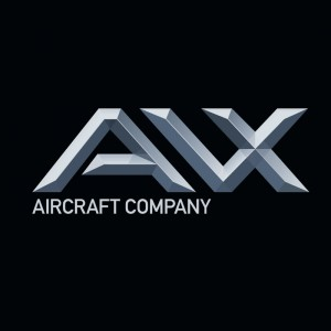 AVX awarded US Army fuel efficiency study contract