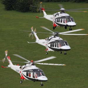 Batch of AgustaWestland related domain names for sale