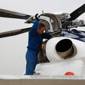 AgustaWestland expands its global network of Technical Representatives