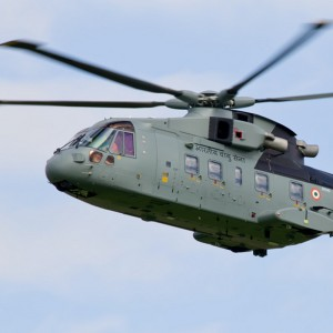 Court of Milan allows India to call on €228 Million of guarantees over AW101 contract