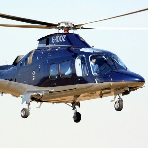 France's Sky Maintenance Services Appointed An AW109 Authorized Service Centre