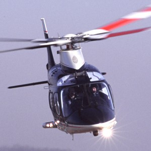 RSG Aerodesign delivers high performance aircon on AW109E