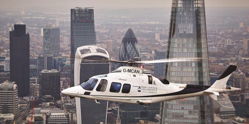 aw109s-castle-air-london1-2x