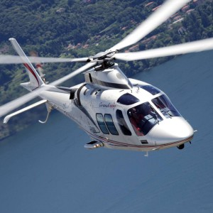 INAER adds another six GrandNew and a AW139