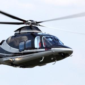 AgustaWestland GrandNew flies NZ demo tour