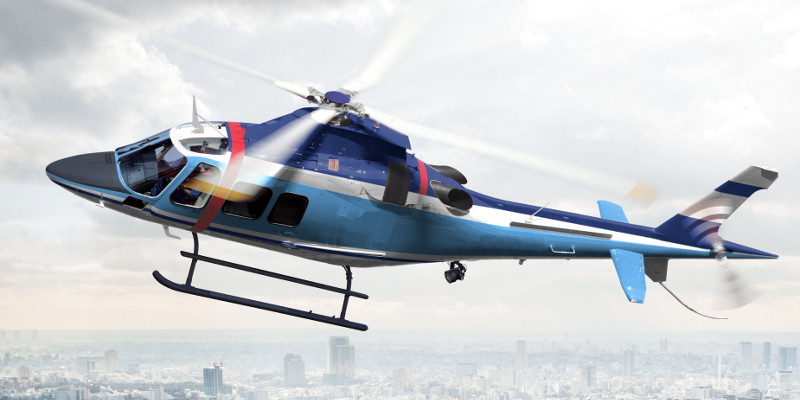 aw109t-tokyo-police1-2x