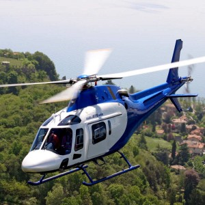 Hyderabad confirmed for Indian AW119 production line