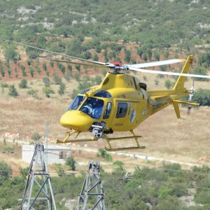 Turkey – HeliStar to operate three AW119Ke