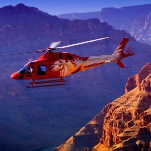 Heli USA Airways files for Chapter 11 Bankruptcy