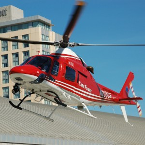 Tri-State Care Flight sold for $222 Million