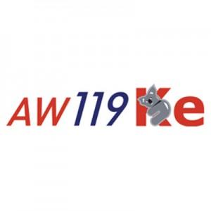 Military Police of Santa Catarina adds AW119Ke Koala