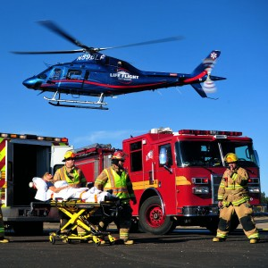 Oregon – Life Flight Network to base a 24×7 AW119Kx in Astoria