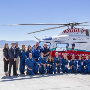 New Mexico – Lifeguard Air Emergency Services to launch AW119Kx operations