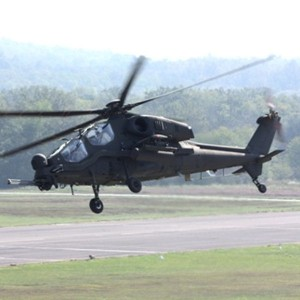 Turkish minister reveals purchase of 27 attack helicopters