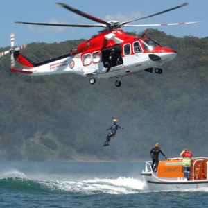 New South Wales splits EMS cover into two contracts