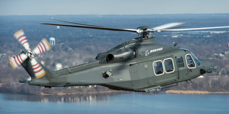 aw139-boeing1-2x