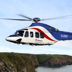 Bristow Group Signs An Agreement For Three AW139s