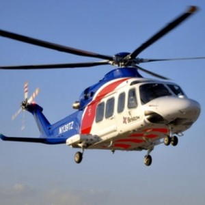 Bristow Group Now Covered by JPMorgan Chase