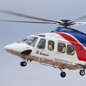 Bristow FY2019 Q3 earnings release and concall scheduled