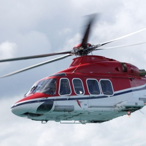 Heli-One Completes First AW139 Exhaust Duct Repair in Poland