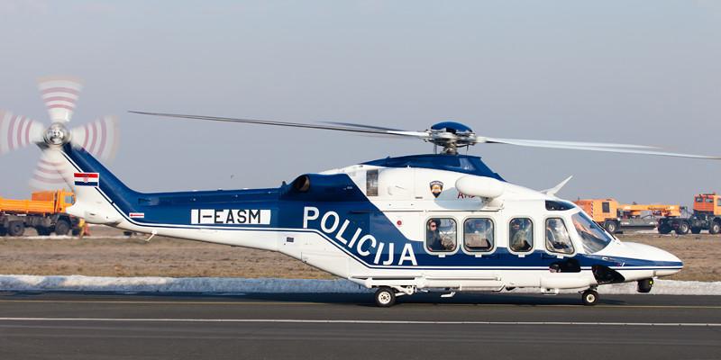 aw139-croatia-police2-2x