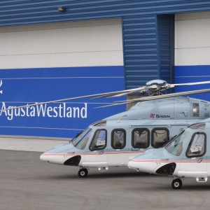 Statoil terminates Everett/Bristow AW139 contract in Tanzania