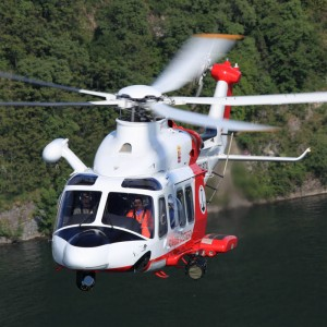 Armed Forces of Malta to acquire second AW139