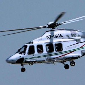 Gulf Helicopter secures $30M loan facility