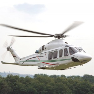 Quality Aviation Instruments and Gulf Helicopters announce JV