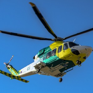 Hamad General Hospital to add double roof helipad for AW139s