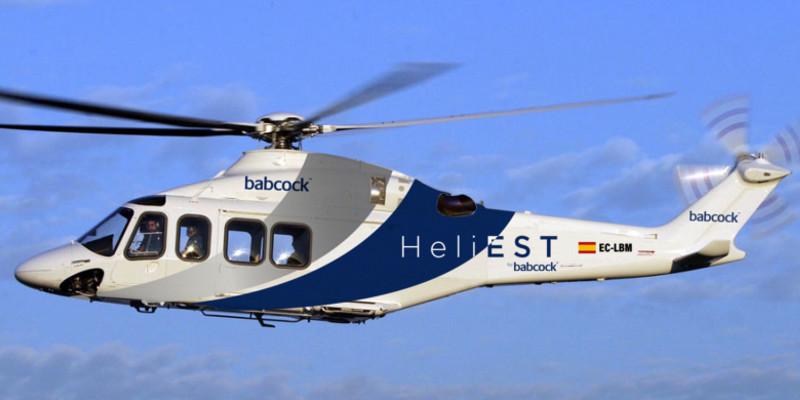aw139-heliest1-2x
