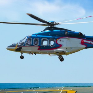 Milestone Aviation Group Supports Indian Heligo's Growth