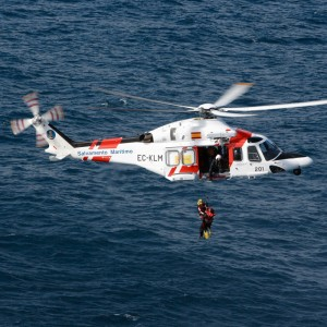 Trinidad and Tobago Orders Four AW139 Helicopters