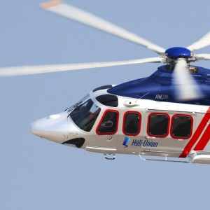 Milestone Announces Leases of 7 Helicopters with Héli-Union
