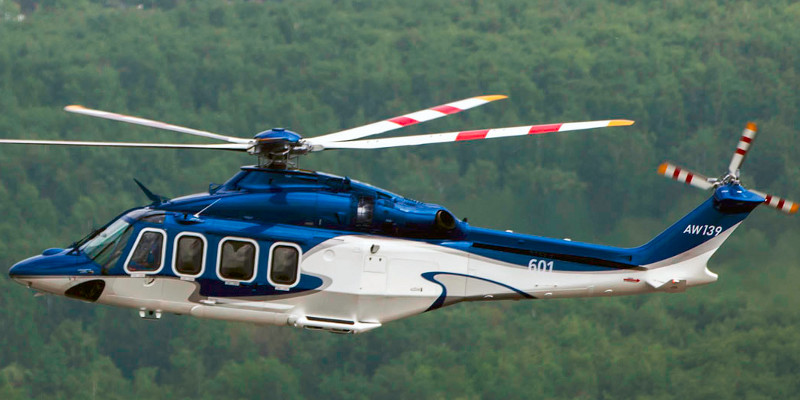 aw139-helivert1-2x
