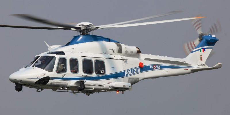 aw139-italian-police2-2x