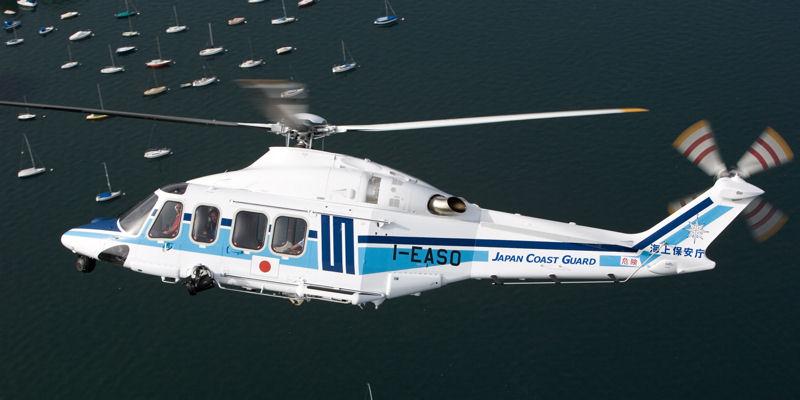 aw139-japan-coastguard3-2x