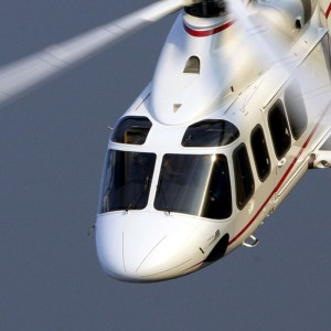 LCI completes AW139 transition with Elitaliana