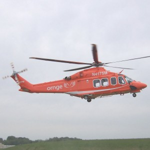 Ornge paramedic quit in disgust after patient died