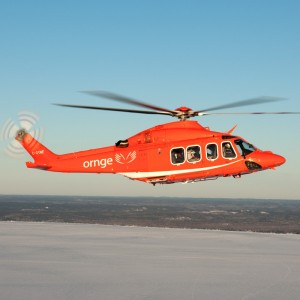 Ornge review – Minister of Health issues statement
