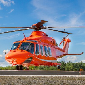 COVID19 – Ornge speaks at Canadian Government pandemic forum