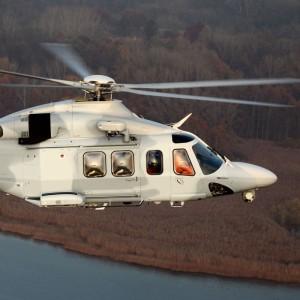 Qatari Amiri Air Force launches AW139 simulator